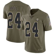 Wholesale Kamara Nfl New Saints Orleans Royal Pro Jersey 2018 Men's Alvin Limited Blue Bowl 41 Nike cfeecabcdadedc|New Orleans Saints Vs Dallas Cowboys Dwell Stream Watch 2019 NFL