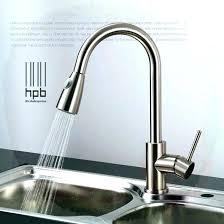 high end faucet brands high end faucet brands high end kitchen faucets brands for amazing faucets