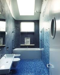 blue bathroom ideas. blue bathroom design ideas w