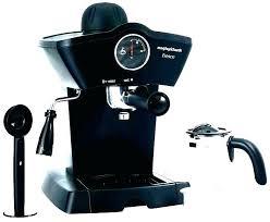 bonavita 8 cup 8 cup coffee maker 8 cup coffee maker 8 cup coffee maker coffee