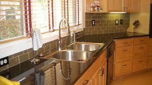 20 beautiful ideas for dupont zodiaq quartz kitchen countertops reviews