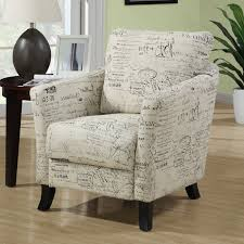 Accent Chairs Under 100 Great Attractive Black Accent Chairs Under