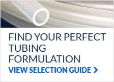 Peristaltic Pump Tubing Size Chart Matching Peristaltic Pump Tubing To The Fluid From Cole Parmer