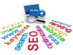 Image result for search engine optimisation