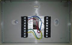 goodman heat pump wiring diagram nelson wiring ideas american standard thermostat wiring diagram