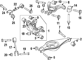 2015 ford explorer parts ford parts center call (800) 248 7760 Ford Explorer Parts Diagram 2015 ford explorer parts ford parts center call (800) 248 7760 for genuine ford parts and accessories lincoln parts mercury parts motorcraft parts 1999 ford explorer parts diagram