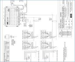 atlas copco wiring diagram cummins wiring diagram danfoss wiring john deere 4430 wiring diagram altaoakridge com on cummins wiring diagram danfoss wiring atlas