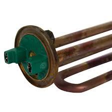 <b>ТЭН для водонагревателя</b> AquaVerso медь в Краснодаре ...