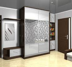 image result for glass wardrobe door