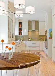 boston kitchen designs. Modern Kitchen Design Photo By Venegas And Company....a Boston Studio Album - Designs, Sudbury Designs