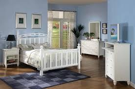 paint colors for furniture. Naples Furniture Liquidators Bedroom Fl Interior Paint Colors 34102 For