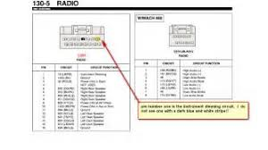 2001 ford f250 stereo wiring diagram 2001 image 2001 ford mustang stereo wiring diagram images 93 mazda protege on 2001 ford f250 stereo wiring
