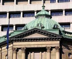 「辰野金吾 日本銀行本店」の画像検索結果