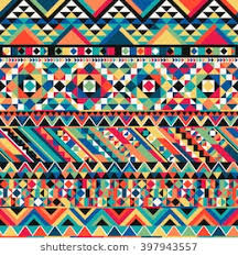 Mexican Pattern Cool Mexican Pattern Images Stock Photos Vectors Shutterstock
