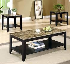 imposing end tables coffee table magnificent square end sets white and wood cocktail tables inch cream