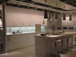 Brilliant Ikea Kitchen Door Sizes Cabinets Reviews Review Of Painting To Design Inspiration