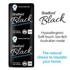 bradford black 1160 x 430 r4 1 ceiling batts