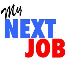 Media Tweets By My Next Job Ireland Mynextjob Twitter