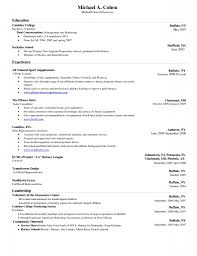 Free Resume Templates To Download To Microsoft Word Free Resume Templates 24 Enchanting Download Template To Word 23