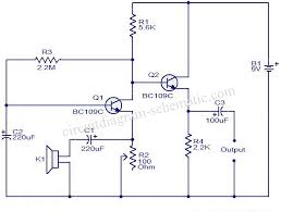 dual car stereo wiring diagrams dual wiring diagrams