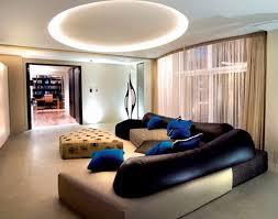 lounge lighting. Lounge Ceiling Lighting Ideas Lightsnew Modern Interior Design Bar And .  Home Restaurant. Lounge Lighting