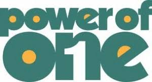 "Image result for caricature of the ""power of one."""