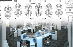 office furniture space planning. Computer-aided Design (CAD) Integration \u2013 2020 Cap. Office Furniture Space Planning S