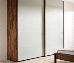 home interior layout design sliding wardrobe doors
