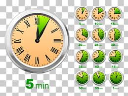 Download Timer 251 Timer Vector Png Cliparts For Free Download Uihere