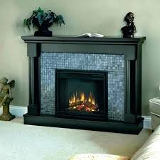 bjs fireplace tv stand electric fireplace electric fireplace stand large size of corner fireplace stand media