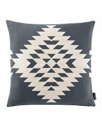 embroidered throw pillows arroyo square embroidered pillow embroidered  floral throw pillows . embroidered throw pillows ...