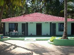 best stay ever in kokan review of