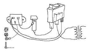 lighted rocker switch spst wiring wire center \u2022 Muting Switch Diagram how to wire an illuminated rocker switch wire center u2022 rh lakitiki co 12v rocker switch wiring diagram 5 pin rocker switch wiring