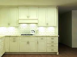 kitchen cabinets salvaged kitchen cabinets kitchen cabinets indianapolis custom kitchen cabinets indianapolis