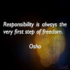 Osho Quotes Inspiration 48 Inspiring Osho Quotes On Love And Life Mystic Quote