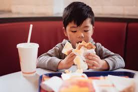 Mcdonald S Menu Calorie Chart Mcdonalds Happy Meal Nutrition Information