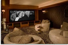home theater furniture ideas. home theater furniture ideas movie theatre seating improvement tips decor a
