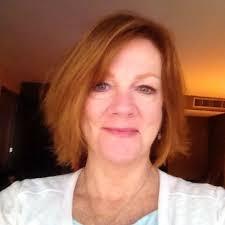 Jane Hendrix (@HendrixJane) | Twitter