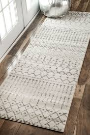 endearing design for bathroom runner rug ideas 17 best ideas about rug runner on bohemian