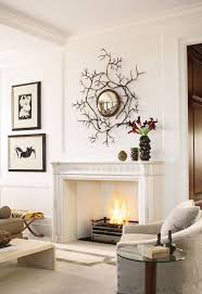 living room carolina design associates: traditional living room by monique gibson interior design llc in charleston south carolina