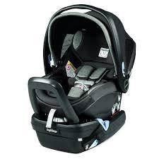 peg perego primo viaggio nido 4 35 infant car seat atmosphere