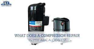 home ac compressor replacement cost. Ac Compressor Cost Ace Home Services What Does Repair In My Area Replacement I