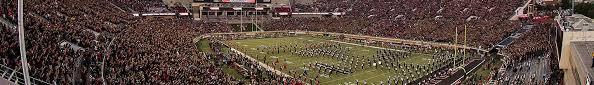 Texas Tech Jones Stadium Seating Chart Texas Tech Football Tickets