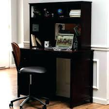 office corner shelf. Corner Office Shelf Desk Hutch Dual Computer White S