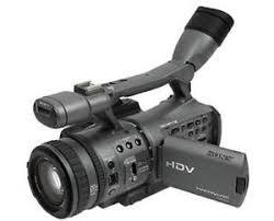 sony video camera. sony professional video cameras camera