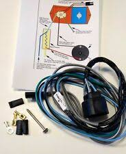 genuine mopar p3690152ab control unit wiring harness kit for sale 1970 Mopar Electronic Ignition Wiring at Mopar Electronic Ignition Wiring Harness