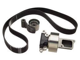 similiar toyota 4 0 engine timing belt keywords 1993 toyota 4runner premium engine timing belt component kit v6 3 0