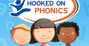 Hot Hooked On Phonics Learn To Read Sets Now Up To 90 Off