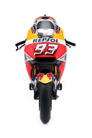 2018 ktm rc16. Modren Ktm Related Image Of Motogp Halo Awesome Ktm Rc16 Will E As A 2018 Model For Ktm Rc16