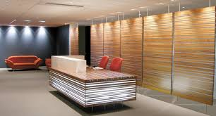 Office Wall Panels Interior Solare Single Glazed Office Wall Panels